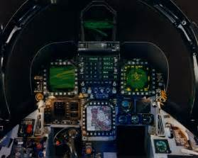 Cool wallpapers fighter jet cockpit