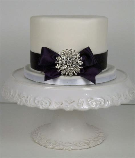 Wedding Anniversary Ideas Toronto by W9006 1st Anniversary Cake Toronto Wedding Bakeries
