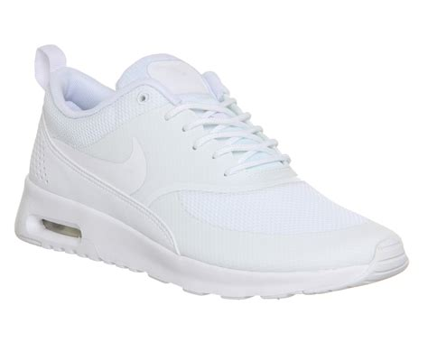 Nike Airmex Pink Tua Y3 nike air max thea white junior