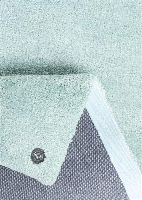Uni Teppiche by Teppich Mint Harzite