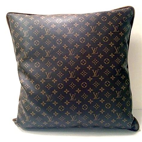 louis vuitton bed sheets 59 best images about we rich boosh on pinterest bed
