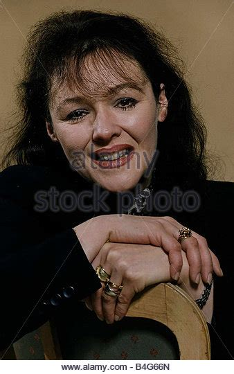 actress frances barber actress frances barber stock photos actress frances