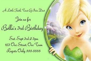 free templates birthday invitations drevio invitations design