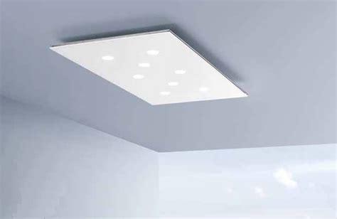icone illuminazione lada a soffitto icone luce pop plafoniere ferrara