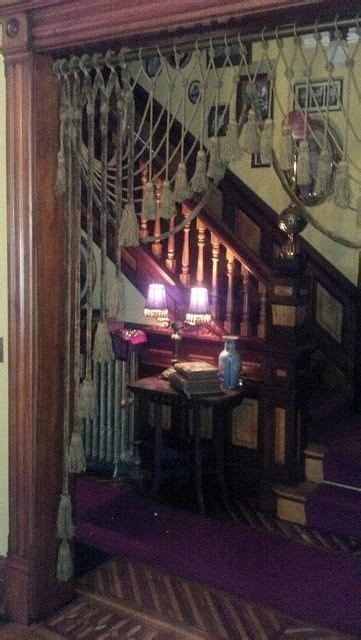 Best 25  Victorian room divider ideas on Pinterest
