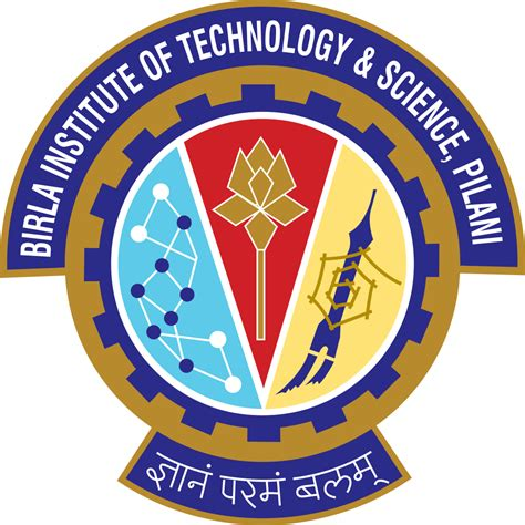 Bits Pilani Part Time Mba by Pharmaglimpse Ph D Admissions Bits Pilani Hyderabad