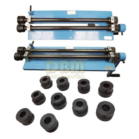 sheet metal bead roller plans bead rotary machine roll roller wire crimping ogee metal
