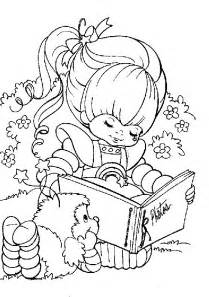 999 coloring pages 999 coloring pages coloring home