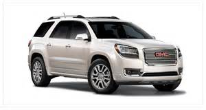 new car gmc new cars for 2013 gmc news car and driver