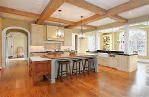farm kitchens designs 10 best farmhouse decorating ideas for sweet home