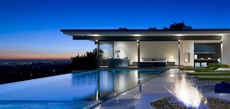 los angeles houses for rent luxury mansion house rental los angeles
