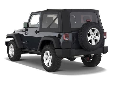 image 2010 jeep wrangler 4wd 2 door rubicon instrument cluster size 1024 x 768 type gif image 2010 jeep wrangler 4wd 2 door rubicon angular rear exterior view size 1024 x 768 type