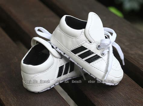 baby shoes 9 12 months newborn baby boy crib shoes toddler soft sole