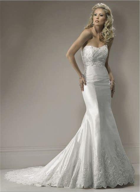strapless rhinestone wedding dress 2011 ec13 id 5323754