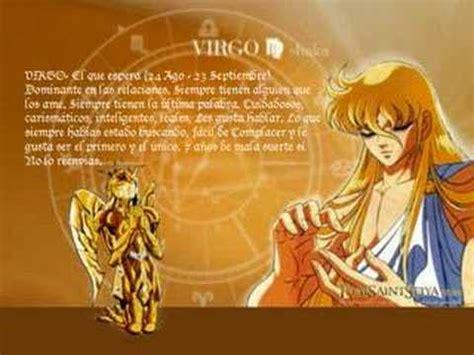 significado de los signos zodiacales los doce signos dorados del zodiaco youtube