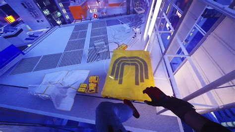 i broke the world record mirrors edge 2 catalyst part 4 funny clips online mirror s edge catalyst drone works 2 11 60 world record youtube