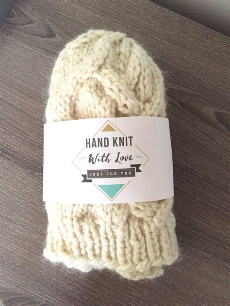 knitting gift ideas 25 best ideas about knitted gifts on knit