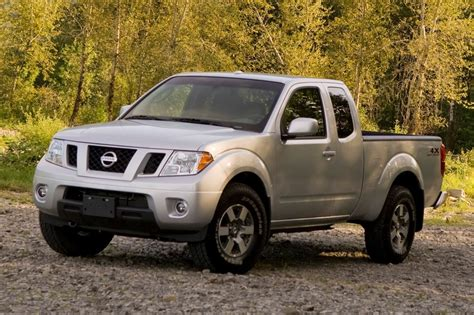 all car manuals free 2012 nissan frontier seat position control used 2016 nissan frontier for sale pricing features edmunds