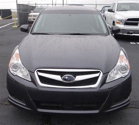 auto air conditioning service 2011 subaru legacy parking system find used 2011 subaru legacy 3 6r limited 2005439 in lawrenceville georgia united states