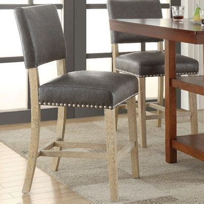 Ave Six Bar Stools by 14 Best Ave Six Dining Chairs Stools Images On
