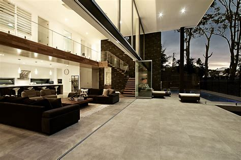 house designers brisbane house design and drafting brisbane house design and drafting brisbane 28 images 7 best