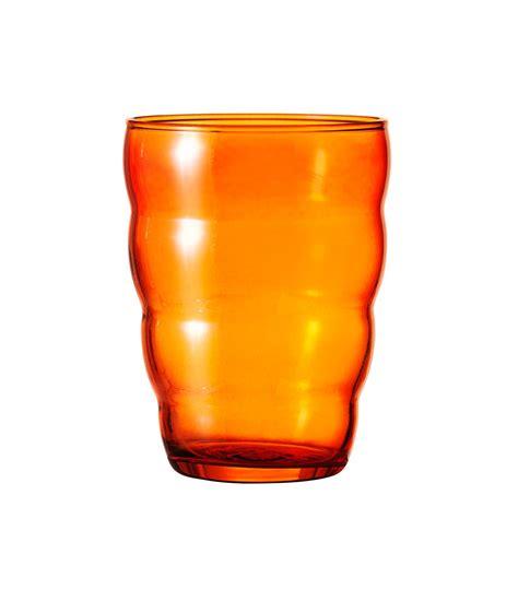 bicchieri ikea skoja bicchiere ikea cose di casa