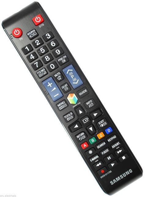 reset samsung universal remote samsung remotes for tv