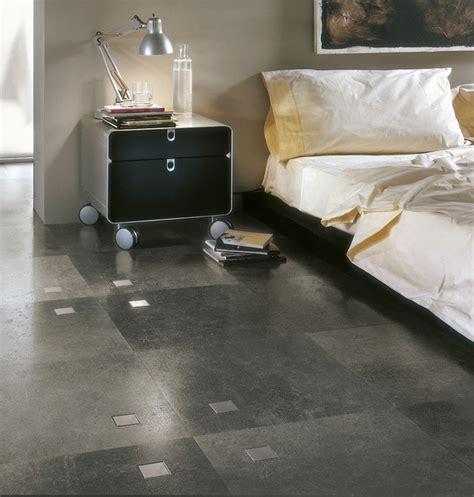 pavimenti da letto pavimenti e rivestimenti per camere da letto pietra