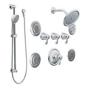 moen 776 chrome faucet moen 776 thermostatic shower system