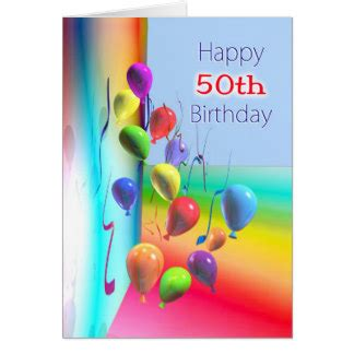 happy 50th birthday card template 50th birthday verses cards 50th birthday verses card