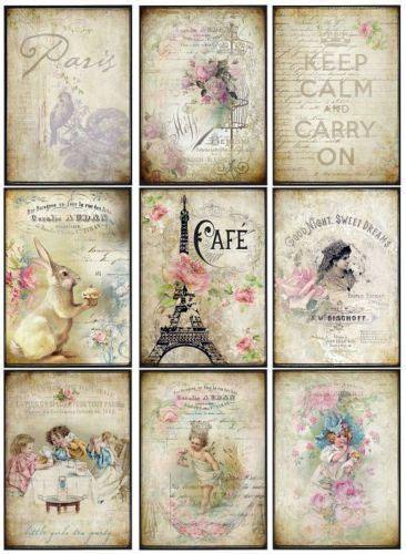 Vintage Paper Crafts - 18 best pocket letter pals images on pocket