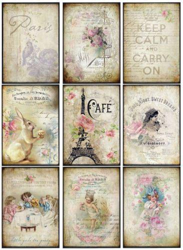 vintage paper crafts 18 best pocket letter pals images on pocket