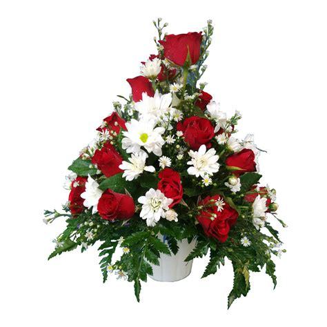 bunga vas bunga meja smr bm 12 elora florist