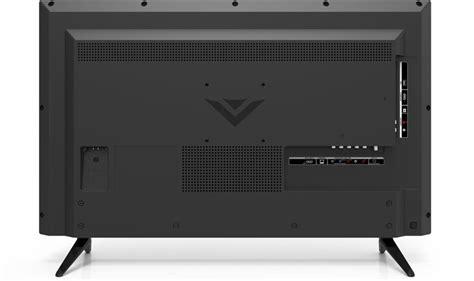 how to reset vizio 32 inch tv vizio e32h c1 32 quot led smart tv 720p 60hz 171 cryptomarket