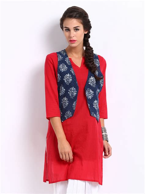 kurta pattern jeans 10 styles of kurtis for jeans kurti read more and jeans