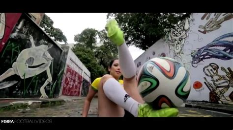 theme song euro 2016 euro 2016 european football cup theme the em song 2016