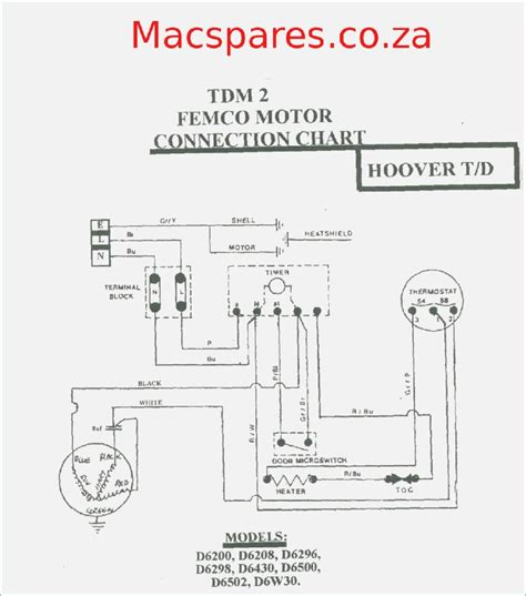 washing machine wiring diagram gallery diagram sle