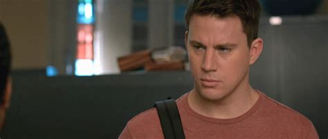 23 jump street is officially happening will channing index of wp content gallery 21 jump street screen caps