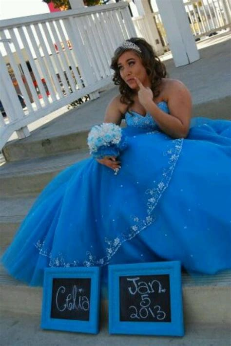 cute themes for quinces cute quinceanera photo ideas quinceanera sweet 16