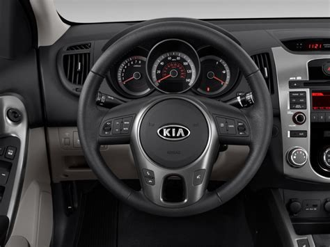 kia steering wheel 2013 kia forte pictures photos gallery motorauthority