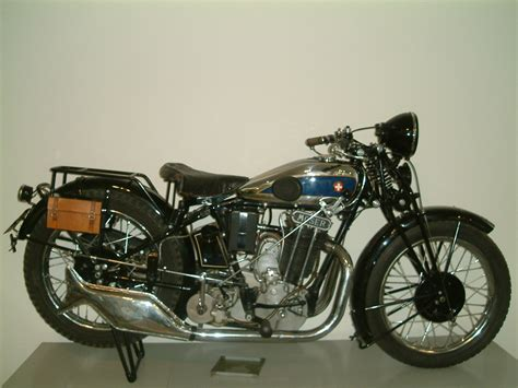 moser motorcycles classic motorbikes