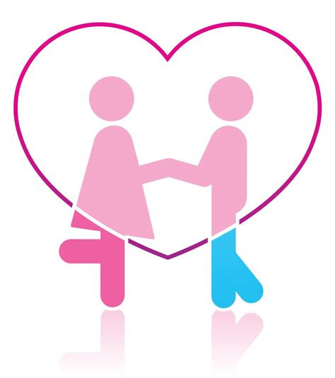 clipart love couple in love clipart clipart suggest