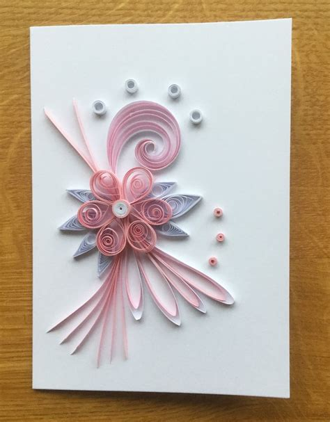 25 Best Ideas About Quilling by 25 Best Ideas About Quilling Birthday Cards On