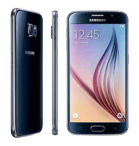 Handphone Samsung S6 harga samsung s6 dan spesifikasi handphone terbaru seri