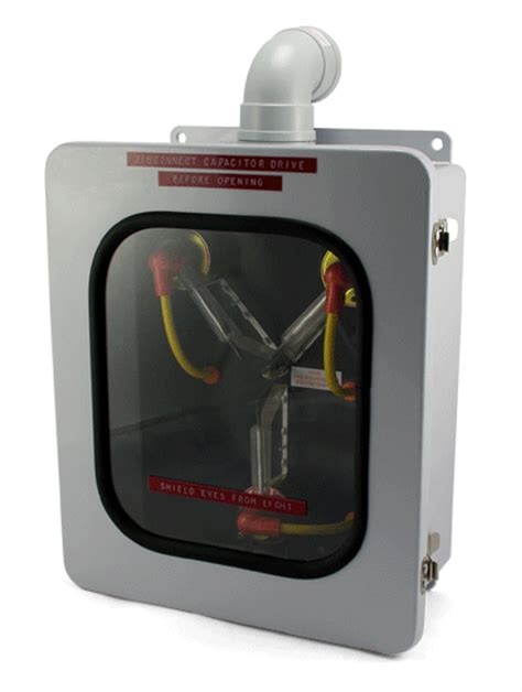 the flux capacitor is fluxing giles bowkett thinkgeek has flux capacitors in stock