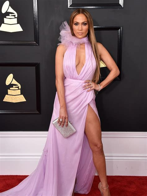 Catwalk To Carpet Grammy Awards by Grammys 2017 Looks Like A Princess On The
