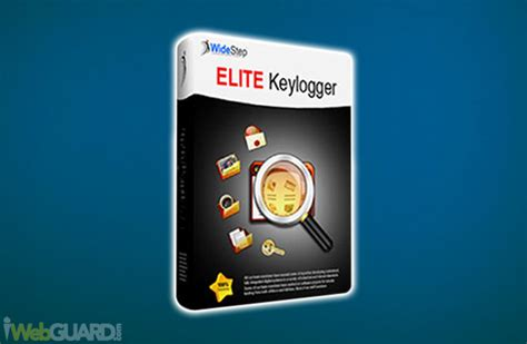 sniperspy remote keylogger cell phone elite keylogger review invisibly record keystrokes and pc