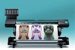 Home Warranty Of America by Dye Sublimation Transfer Printer Texart Rt 640 Roland Dga