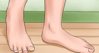 how to clean rainbow sandals how to clean rubber boots 12 steps with pictures wikihow