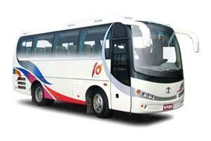 sewa mobil bali koleksi mobil sewa mobil di bali share the sewa bus bali rental mini bus in bali rp 550 000 10 hour